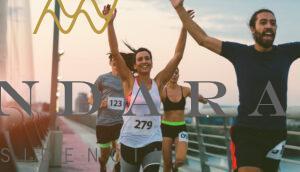 Lugares para correr en Veracruz