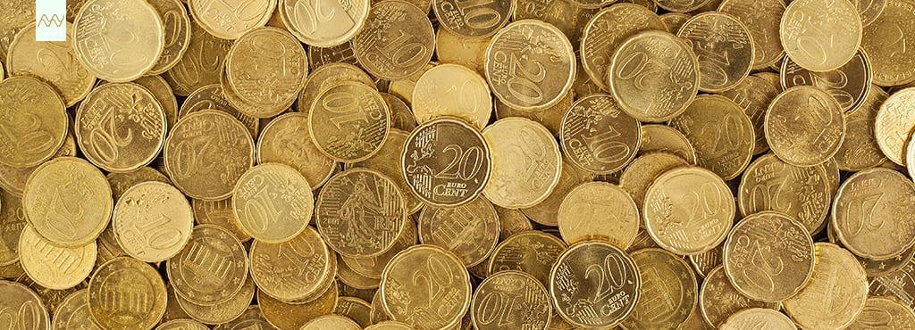 7 características de un buen inversionista en terrenos de inversión